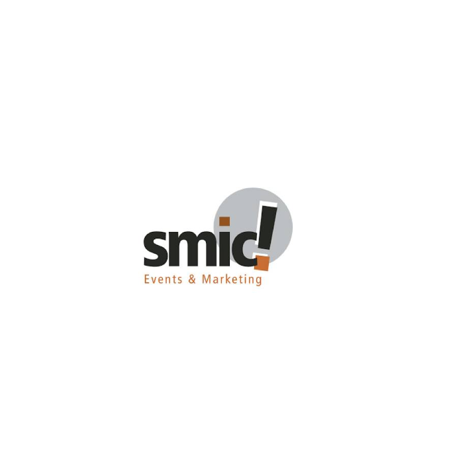 Smic Marketing Nürnberg